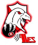 Logo-Aves-H-150