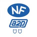 NF A2P