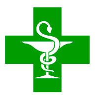 Logo-Pharmacie