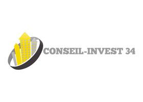 Logo_conseil-invest-34_v2