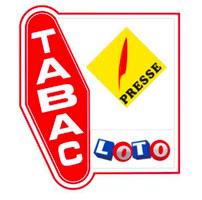 logo-tabac
